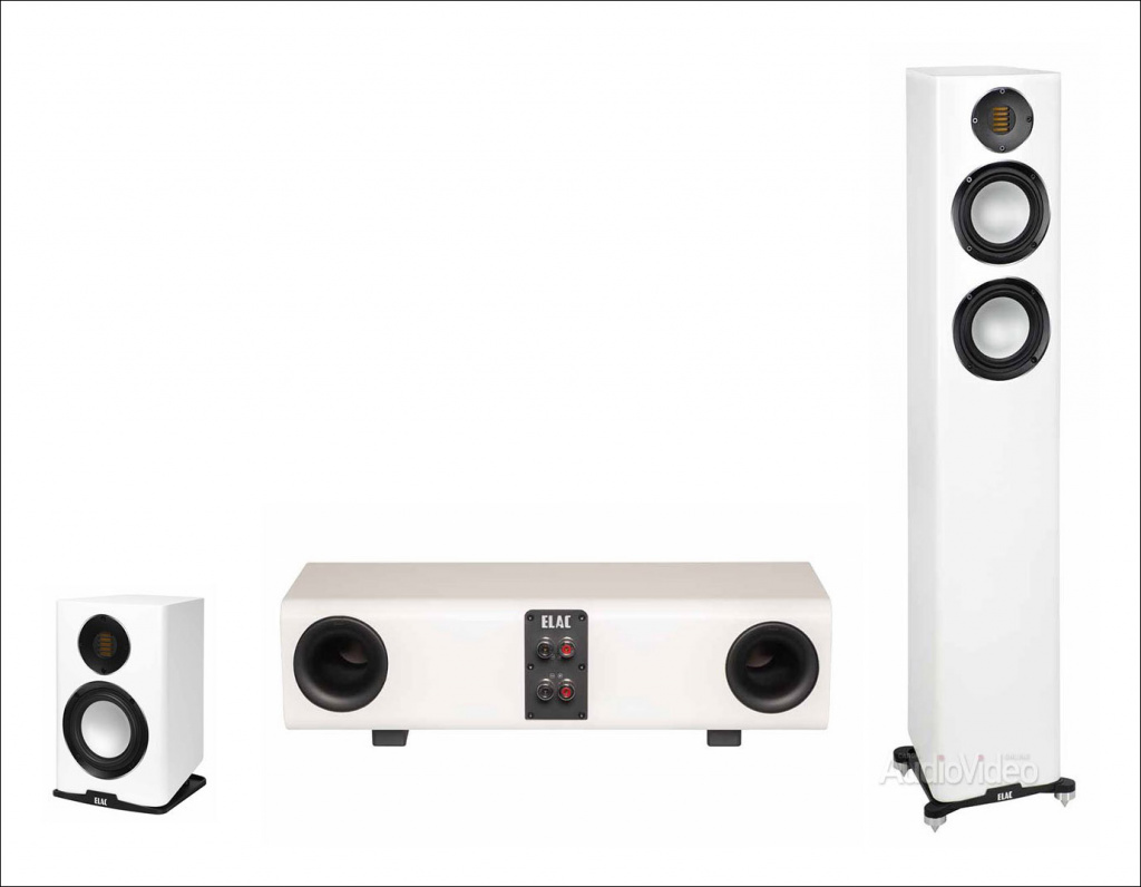 elac_carina_centre_hifi_news_aug_2019.jpg